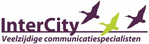 Logo InterCity Consultancy
