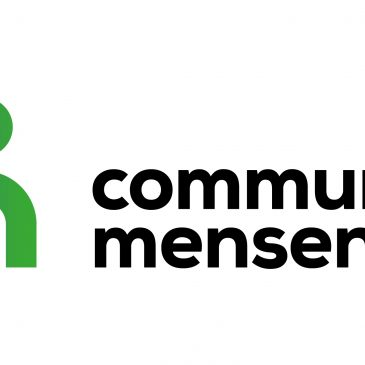 Even voorstellen.. Communicatiemensen.nu
